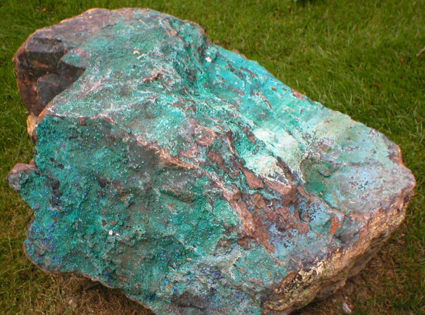 Landscaping rocks rockhampton